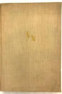 IMG 4948