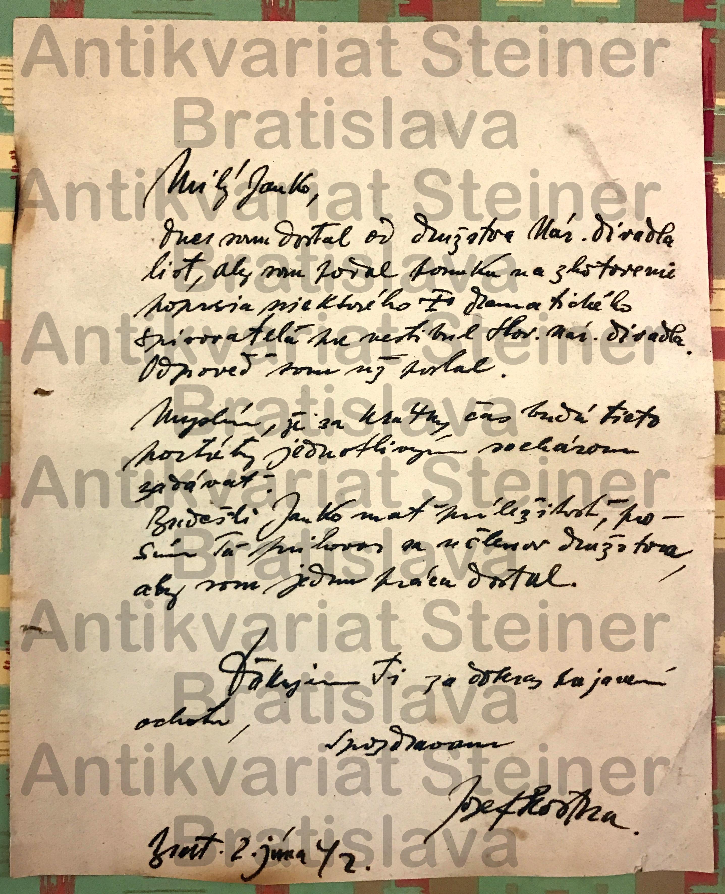 Jozef Kostka. Odkaz SNP v sochárskej tvorbe. Katalóg výstavy SNG august-október 1980