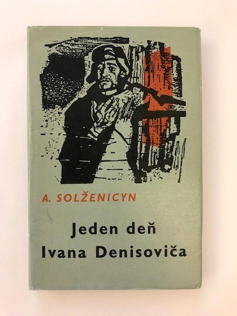 Jeden deň Ivana Denisoviča. Novela IMG 4890