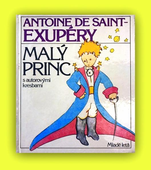Malý princ IMG 4929