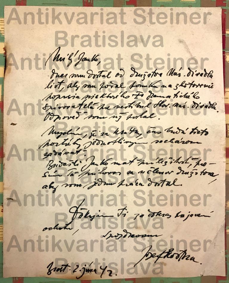 Jozef Kostka. Odkaz SNP v sochárskej tvorbe. Katalóg výstavy SNG august-október 1980 File 23.1.17 16 39 22